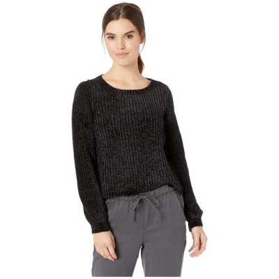 ビービーダコタ レディース ニット・セーター アウター Smooth Sailing Ultra Soft Sweater