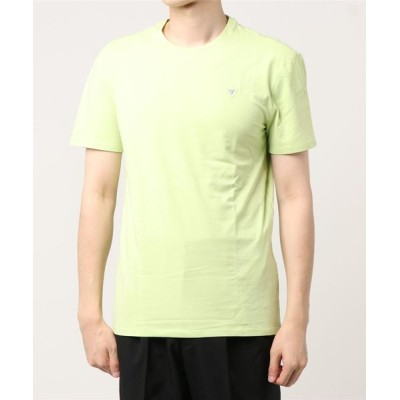 GUESS / CORE CREW-NECK TEE MEN トップス > Tシャツ/カットソー