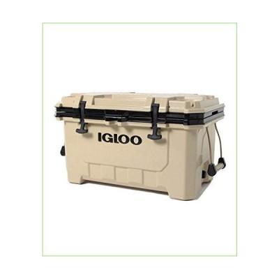 igloo(イグルー) IMX 70 (66L) タン #149858 TAN「並行輸入品」