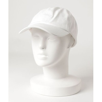 TATRAS CONCEPT STORE / A-COLD-WALL(ア コールド ウォール) BRACKET CAP MEN 帽子 > キャップ