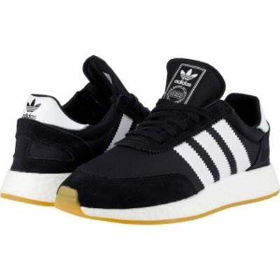 アディダス adidas Originals メンズ スニーカー シューズ・靴 I-5923 Core Black/Footwear White/Gum