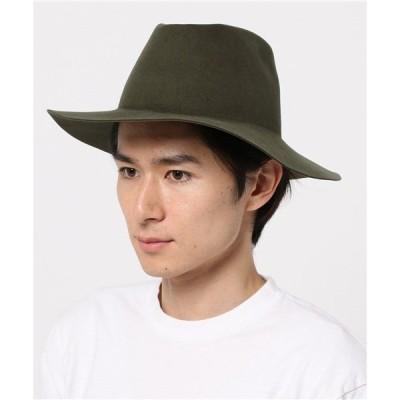 帽子 ハット nivernois(ニバーノイス) rabitte HAT/ラビットハット