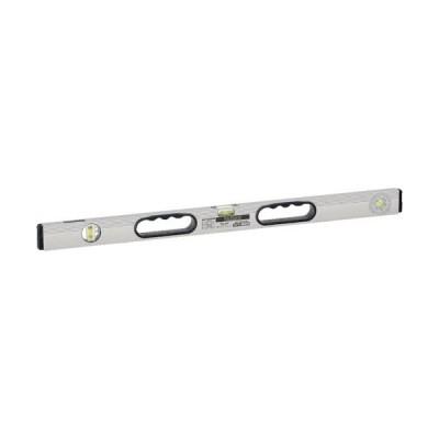 エビス 磁石 角度計付Gレベル 建築用 1200mm 特注品 ED−120GCAMN 1本 (メーカー直送)