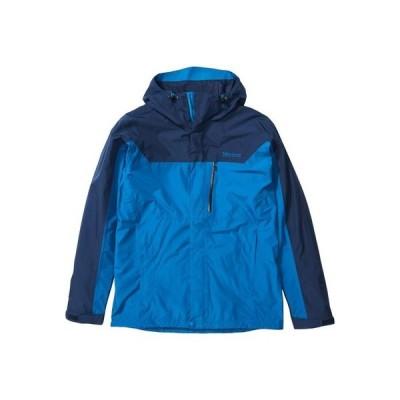 マーモット メンズ コート アウター Southridge Jacket