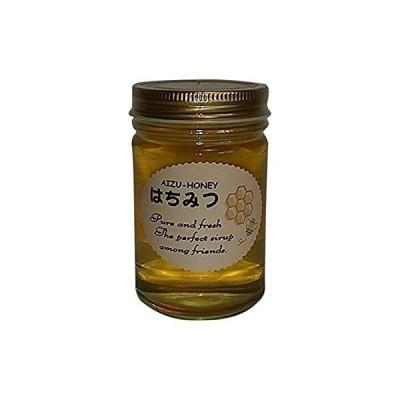 会津産 アカシア蜜 200g
