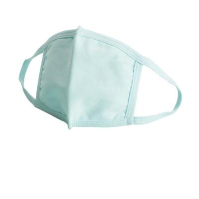 アパレルメーカーが作った布マスク