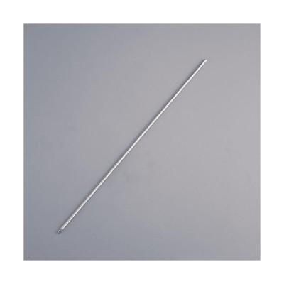 陳枝記 ステンレス刺し針(10本入) RPS002