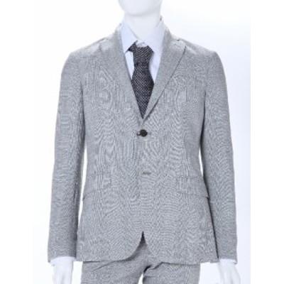 【送料無料】イレブンティ【eleventy】スーツ/2ボタン/サイドベンツ/シングル【(979AB3006 17011)