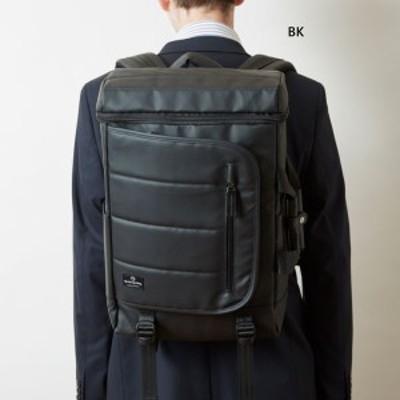 マジェスティックミル メンズ レディース 2WAYデイパック リュックサック デイパック バックパック バッグ 鞄 ビジネスバッグ 送料無料 m