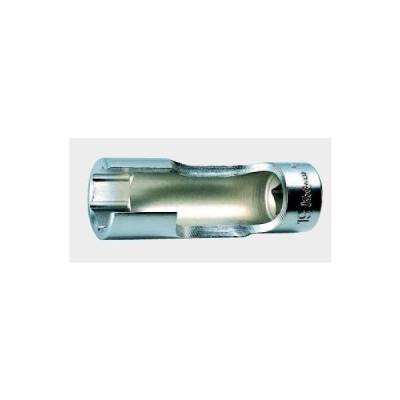 コーケン Ko-Ken 3/8(9.5mm)フレアナットソケット 14mm 3300FN-14 [A010624]