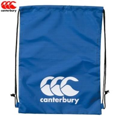 canterbury / カンタベリー AB09221 バッグ・ケース MULTI PACK 25 ロイヤルブルー