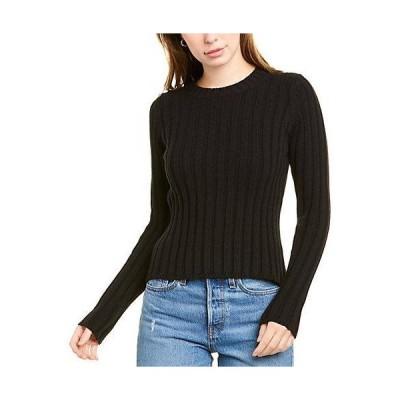 レディース ファッション  Vince Ribbed Sweater