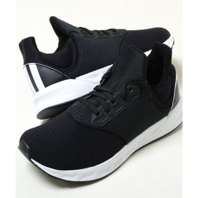 adidas FALCON ELITE 5 アディダス ファルコン エリート 5 ブラック メンズ スニーカー f33885