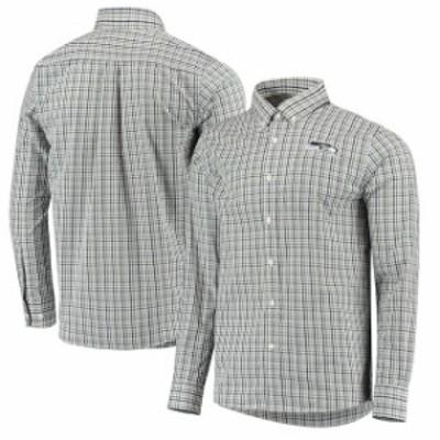 Cutter & Buck カッター アンド バック シャツ ポロシャツ