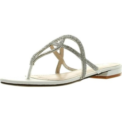 レディース 靴 サンダル Good Choice Womens Love Bug Fashion Sandals