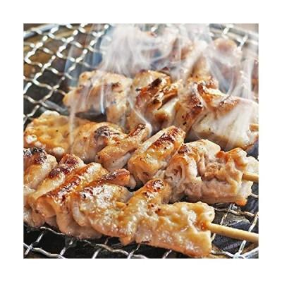 焼きとん 豚テッポウ串 ガーリック塩 モツ焼き 5本 BBQ バーベキュー 焼肉 焼鳥 焼き鳥 惣菜 おつまみ 家飲み グリル ギフト 肉