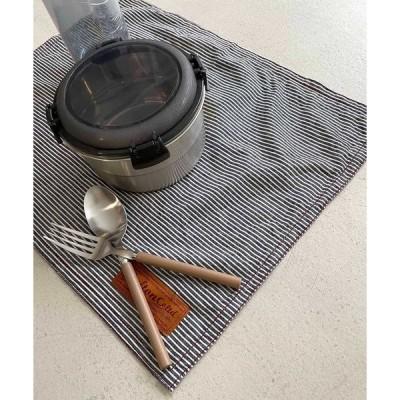 """キッチン DULTON(ダルトン) """"SS FOOD CONTAINER ROUND L""""フードコンテナラウンドL/K20-0123L"""