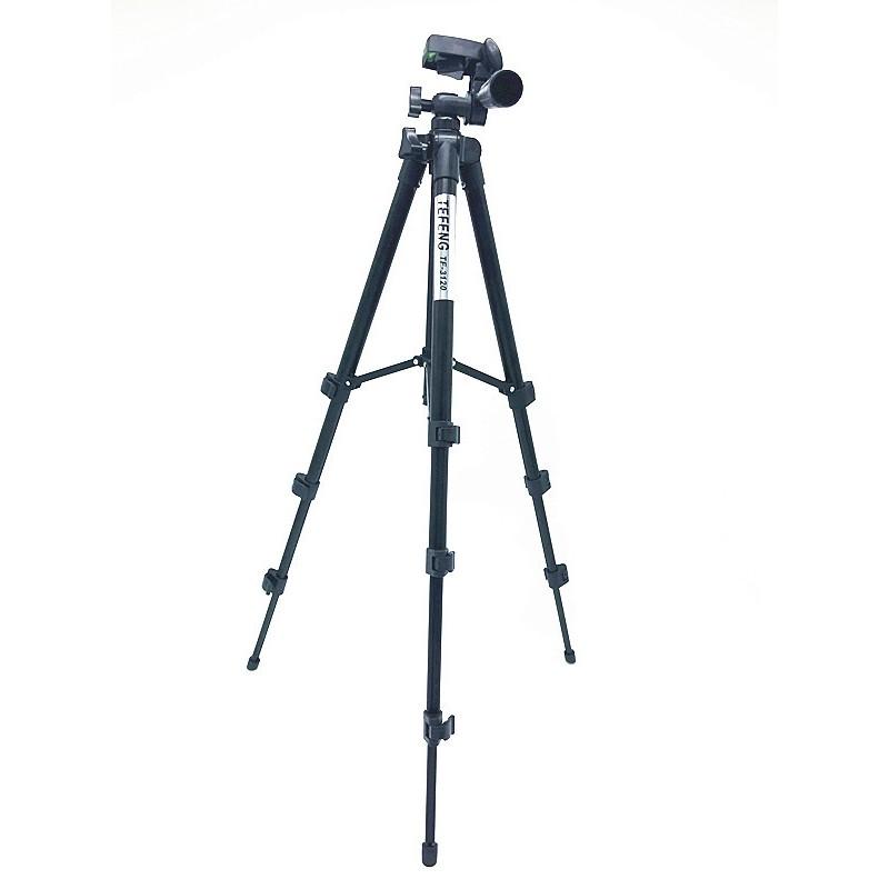 可伸縮 三腳架 手機三腳架 腳架 相機三腳架 手機可用 手機三角架 相機三角架 直播