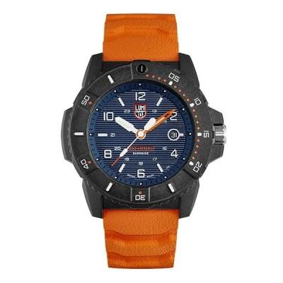 ルミノックス 腕時計 メンズ ネイビーシールズ XS.3603 LUMINOX Navy Seal 並行輸入品