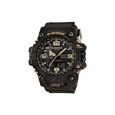 CASIO カシオ  G-SHOCK Gショック GWG-1000-1AJF 腕時計