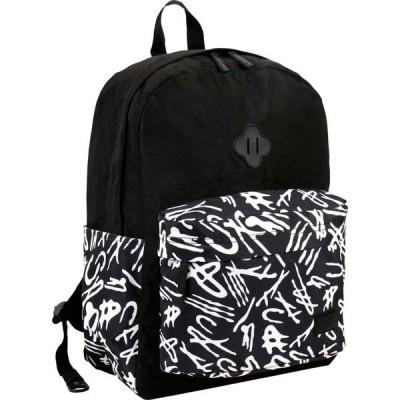ジャイワールドニューヨーク メンズ バックパック・リュックサック バッグ Fuse Laptop Backpack