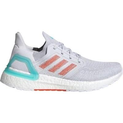 アディダス レディース スニーカー シューズ adidas Women's Ultraboost 20 Running Shoes
