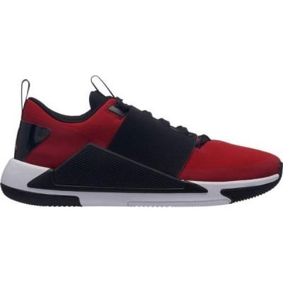 ジョーダン メンズ スニーカー シューズ Jordan Men's Delta Speed TR Training Shoes