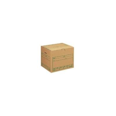 ファイルボックス | プラス ワンタッチストッカー DN240N(×10)