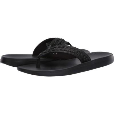 ナイキ Nike メンズ ビーチサンダル シューズ・靴 Kepa Kai Thong 2 Black/Dark Grey/Black