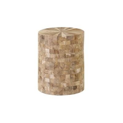 スツール 木製スツール オシャレ ナチュラル かわいい 自然 WoodStool(ウッドスツール)