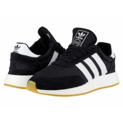 アディダスオリジナルス メンズ スニーカー シューズ I-5923 Core Black/Footwear White/Gum 3