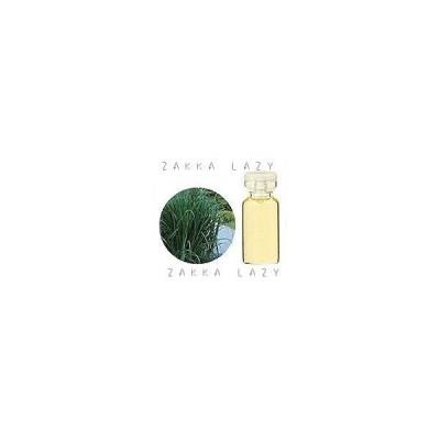 オイル リラックス アロマ 「エッセンシャルオイル レモングラス (3ml)」