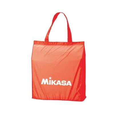 ミカサ レジャーバッグ (オレンジ) MIKASA BA-21-O 返品種別A
