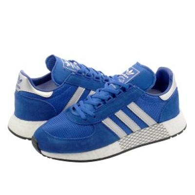 adidas MARATHON x 5923 【Never Made】 【国内店舗限定モデル】 アディダス マラソン x 5923 BLUE/SILVER MET/COLLEGE ROYAL g26782