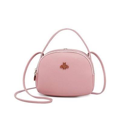 Bee Woman Bag Shoulder Bag Messenger Bag Handbag Personalized Mobile Phone