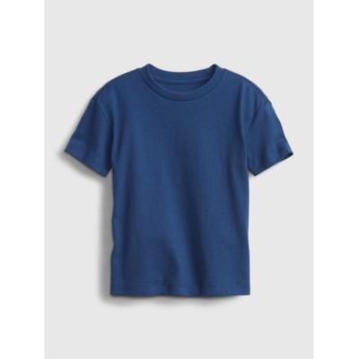 オーガニックコットン イージー Tシャツ (Tシャツ)