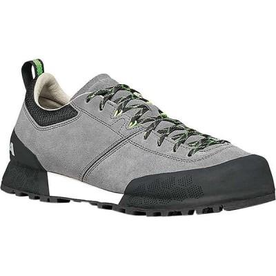 スカルパ メンズ ブーツ・レインブーツ シューズ Scarpa Men's Kalipe Approach Shoe