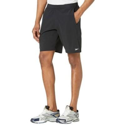 リーボック メンズ 下着 ショーツ One Series Training Shorts