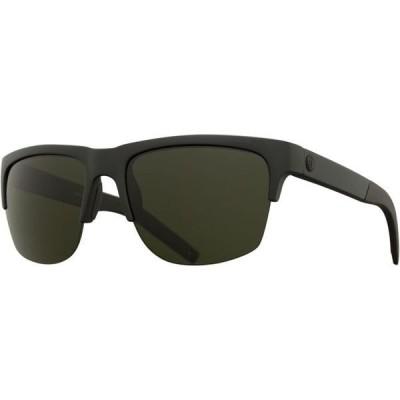 エレクトリック メンズ サングラス・アイウェア アクセサリー Knoxville Pro Polarized Sunglasses