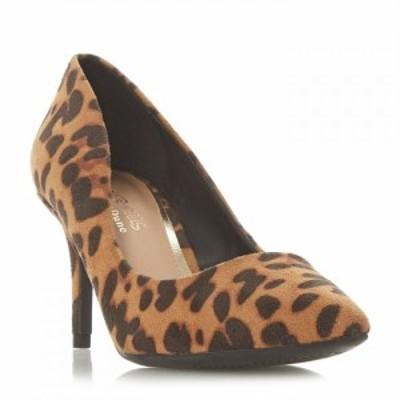 ヘッドオーバーヒールズ Head Over Heels レディース パンプス シューズ・靴 Aisla Court Shoes