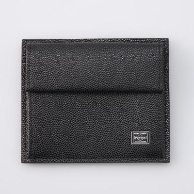 PORTER ポーター  エイブル カード・コインケース レディース
