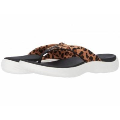Clarks クラークス レディース 女性用 シューズ 靴 サンダル Lola Point Black/Tan Interest Textile【送料無料】