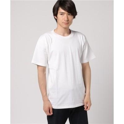 tシャツ Tシャツ HOUSTON/ クルーネックTシャツ