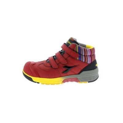 ドンケル:ディアドラ(DIADORA)安全靴 ステラジェイ 型式:SJ-32-29.0cm