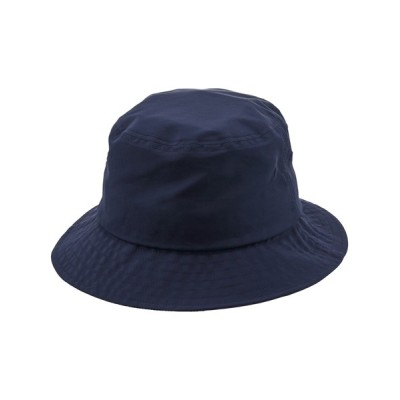 Revo. / ◆Nylon Bucket Hat / ナイロン バケットハット MEN 帽子 > ハット