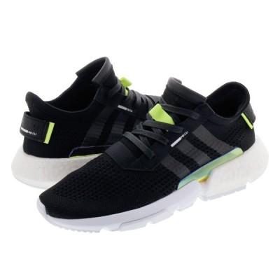 adidas POD-S3.1 アディダス POD-S3.1 CORE BLACK/CORE BLACK/RUNNIG WHITE da8693