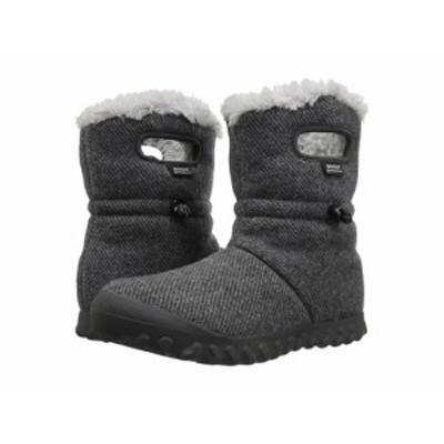 ボグス レディース ブーツ B-Moc Wool