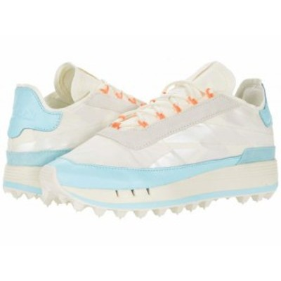 Reebok Lifestyle リーボック レディース 女性用 シューズ 靴 スニーカー 運動靴 Legacy 83 Classic White/Digital【送料無料】