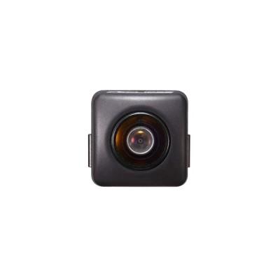 デンソーテン販売 イクリプス(ECLIPSE) BEC113 ECLIPSE専用バックアイカメラ BEC113
