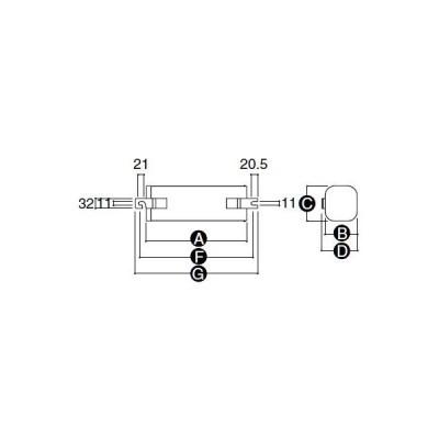 岩崎電気 H7TC1A61 アイ水銀ランプ用安定器 100V 700W 高力率 50Hz